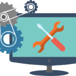Georreferenciamento rural - Os 6 tipos de softwares que você precisa saber utilizar?