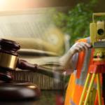 Topografia Cadastral: principais leis e o impacto das mesmas no nosso dia a dia