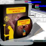 Curso de Topografia Ensina na prática e disponibiliza 1.867 em bônus