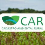 O que é e como fazer o Cadastro Ambiental Rural
