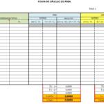 Caderneta de campo: Dicas de preenchimento e modelos para download
