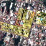 Cadastro urbano: o que é e para que serve?