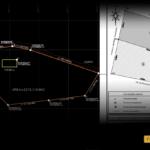 AutoCAD para Topografia: 5 dicas de utilização