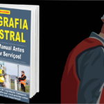 Livro topografia cadastral - Leia Este Manual Antes De Prestar Serviços!