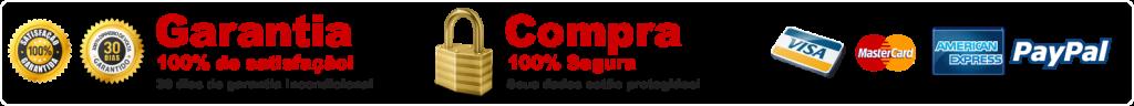 Compra-Transparente-1024x96