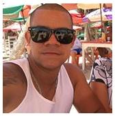 Carlos Hendrikus