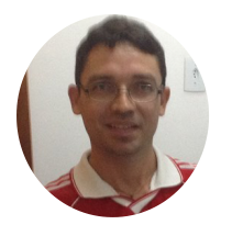 Alexsandro Soares