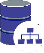parte 7 - organização dos dados na empresa