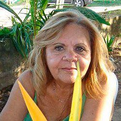 Ana Heloisa Rodrigues Maux
