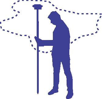 capítulo 9 - utilização de drones em processos de georreferenciamento