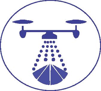 capítulo 7 do livro sobre drones pdf